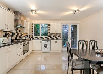 Thumbnail 4 bedroom terraced house to rent in Tresham Crescent, Tresham Crescent, St Johns Wood