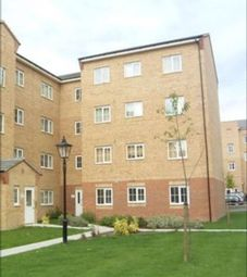 Thumbnail 1 bed flat to rent in Kidman Close, Gidea Park