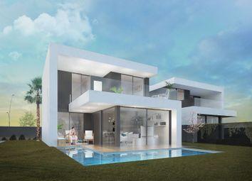 Thumbnail 3 bed villa for sale in C/ San Doroteo, 1. Villa Cristina Nº2, San Javier, Murcia