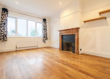Thumbnail 1 bed flat for sale in St. Dunstans Hill, Sutton, Surrey