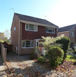 Thumbnail 2 bed semi-detached house to rent in Cotterdale Close, Knaresborough