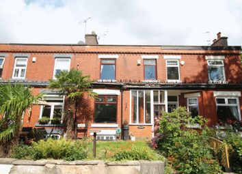 Thumbnail 4 bed property for sale in Palatine Avenue, Norden, Rochdale