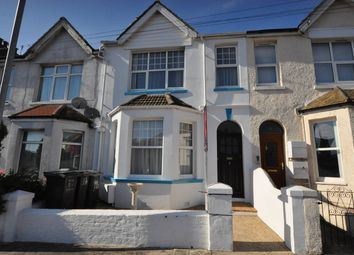 1 bed flat for sale in 13 King Offa Way, Bexhill-On-Sea TN40