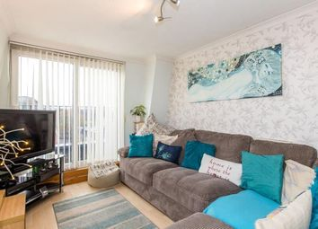 Thumbnail 2 bedroom flat for sale in 196-200 New Road, Portsmouth, Hampshire