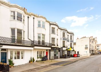 Montpelier Place, Brighton, East Sussex BN1. 4 bed terraced house for sale