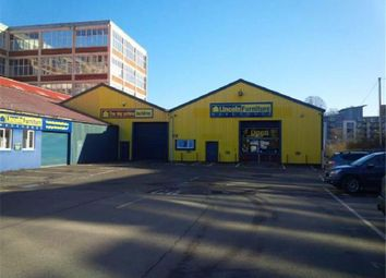Thumbnail Retail premises to let in Baltic Wharf Retail Centre, St Peters Street, Maidstone, Kent, UK