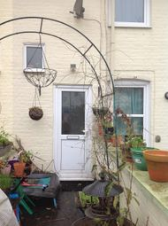 Thumbnail 2 bed maisonette to rent in Sandling Road, Maidstone
