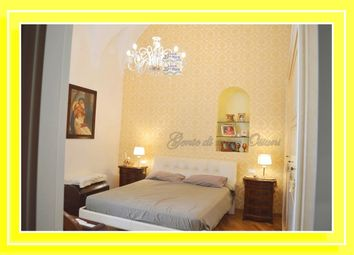 Thumbnail 3 bed town house for sale in Via Cattedrale, Ostuni, Brindisi, Puglia, Italy