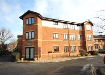 Thumbnail 2 bedroom property for sale in Orchid Court, Albany Place, Egham, Surrey
