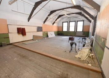 Commercial property for sale in Clifford Street, Barrow-In-Furness LA14