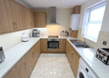 Thumbnail 3 bedroom terraced house for sale in Croxteth Road, Bootle