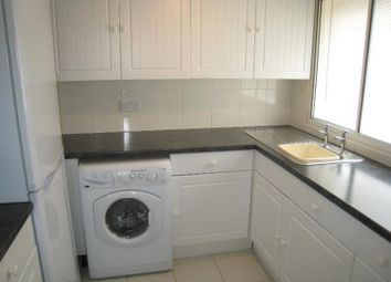 Thumbnail 1 bed property to rent in Okement Drive, Wednesfield, Wolverhampton