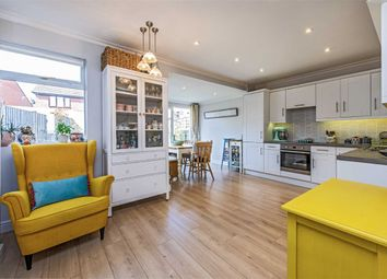 3 bed property for sale in Besley Street, London SW16