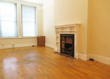 Thumbnail Property to rent in Upper Clapton Road, London