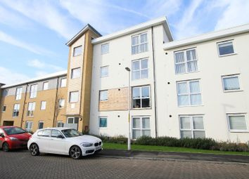 Thumbnail 1 bedroom flat for sale in Chaucer Business Park, Thanet Way, Seasalter, Whitstable
