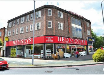 Thumbnail Commercial property for sale in London Road, Morden, Surrey
