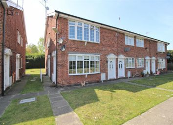 2 bed flat for sale in Sherwood Court, Chilwell, Nottingham NG9