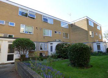 Thumbnail 2 bed flat to rent in Bracken Lane, Southampton