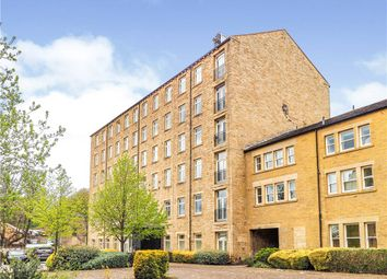 Thumbnail 1 bed flat for sale in Textile Street, Dewsbury, West Yorkshire