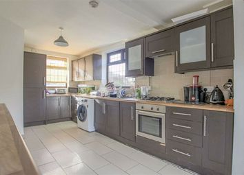 Thumbnail 4 bed semi-detached house for sale in Tootal Drive, Salford