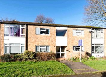 1 bed flat for sale in Greathurst End, Great Bookham, Leatherhead KT23