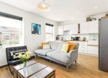 3 bed detached house for sale in Ponsard Road, London NW10