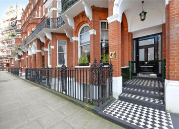 Thumbnail 2 bedroom flat for sale in Roberts Court, 45 Barkston Gardens, Earls Court, London