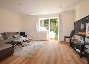 Thumbnail 3 bed town house to rent in Chaucer Way, Wimbledon, London