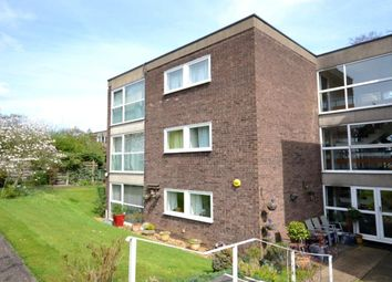 Thumbnail 2 bedroom flat to rent in Landcross Drive, Abington, Northampton
