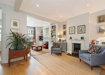 Thumbnail 3 bed property for sale in Eynham Road, London