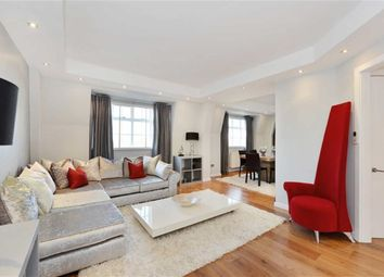 Thumbnail 3 bedroom flat to rent in Knightsbridge Court, 12 Sloane Street, Knightsbridge, London