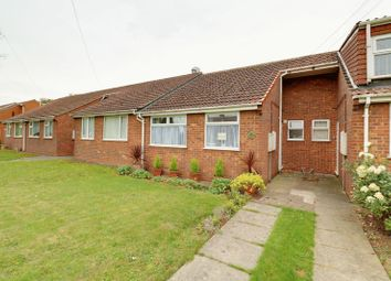 Thumbnail 2 bed bungalow for sale in Spruce Lane, Ulceby