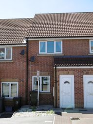 Thumbnail 2 bedroom town house to rent in Henry Court, Parkgate