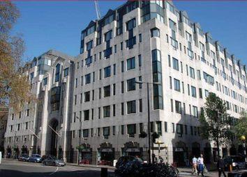 Thumbnail Office to let in Lansdowne House, Berkeley Square, Mayfair, London