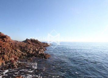 Thumbnail 4 bed property for sale in Théoule-Sur-Mer, 06590, France