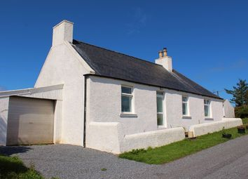 Thumbnail 3 bed cottage for sale in Gorsemoor, Drummore