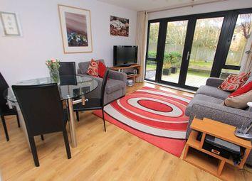 Thumbnail 2 bed flat for sale in 1 Friern Barnet Road, London, London