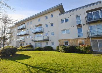 Thumbnail 2 bed flat for sale in Bircham Road, Southend-On-Sea
