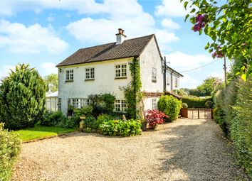 4 bed detached house for sale in Besbury Lane, Minchinhampton, Stroud, Gloucestershire GL6