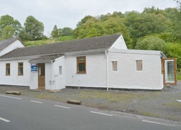 Thumbnail 3 bed property to rent in Bwthyn Y Bont, Gwynfe, Carmarthenshire