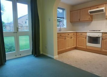 Thumbnail 3 bed semi-detached house to rent in Smithall Road, Beverley