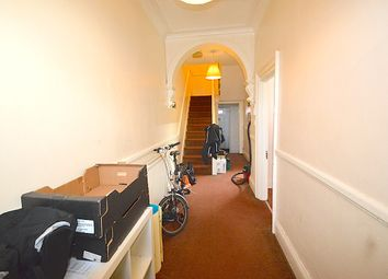 Thumbnail 8 bed terraced house to rent in Belle Vue Road, Leeds City Centre