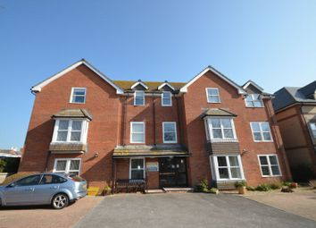Thumbnail 1 bedroom flat for sale in First Floor Retirement Apartment (With Lift), Grosvenor Road, Weymouth