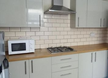 1 bed terraced house to rent in North Road, Cathays, Cardiff CF10