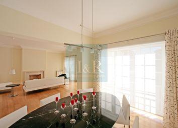 Thumbnail 4 bed detached house for sale in Cascais E Estoril, Cascais, Lisboa
