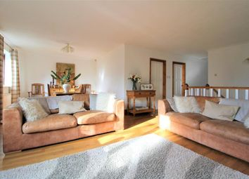 3 bed detached house for sale in Earlsmere Drive, Ardsley, Barnsley, South Yorkshire S71