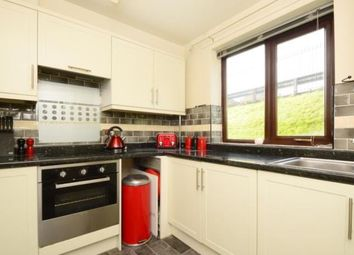 Thumbnail 2 bedroom flat for sale in Aylesbury Court, Sheffield, South Yorkshire