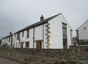 Thumbnail 4 bed detached house to rent in Highcroft Close, Tallentire, Cockermouth