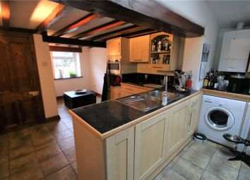 Thumbnail 3 bed detached house to rent in Providence Lane, Long Ashton, Bristol