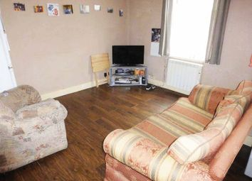 Thumbnail 1 bedroom flat for sale in Cerdic Place, Marine Parade, Great Yarmouth